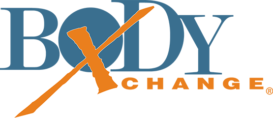 Body Xchange Health Clubs Bakersfield